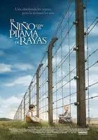 Ver El Niño Con El Pijama De Rayas Online
