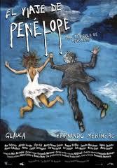 Ver El Viaje De Penelope Online