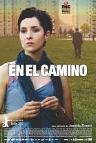 Ver En El Camino Online