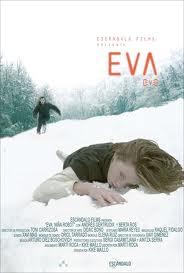 Ver Eva Online