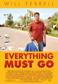 Ver Everything Must Go Online