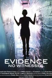 Ver Evidence Online