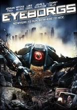Eyeborgs (2009) 1