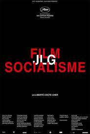 Ver Film Socialisme Online