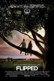 Flipped (2010) Subtitulada Online