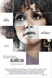 Ver Frankie And Alice (2010) online