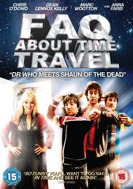 Ver Frequently Asked Questions About Time Travel Online
