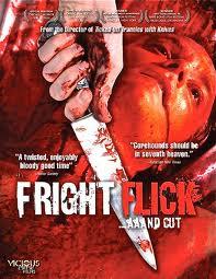 Ver Fright Flick Online