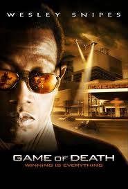 Ver Game Of Death Online