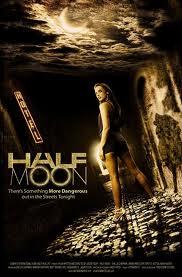 Ver Half Moon Online