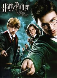 Ver Harry Potter Y La Orden Del Fenix Online