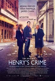 Ver Henry's Crime Online