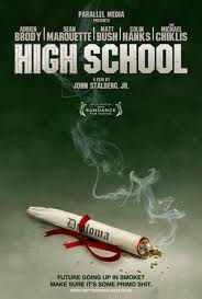 Ver High School Online