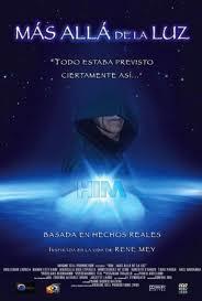 Ver HIM: Mas Alla De La Luz Online