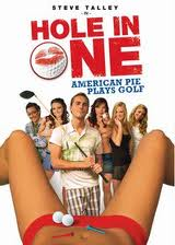 Ver Hole In One Online