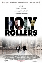 Ver Holy Rollers (2010) online