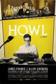 Ver Howl Online