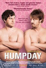 Ver Humpday Online