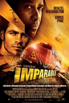 Ver Imparable Online