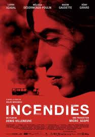 Ver Incendies Online
