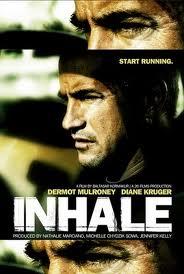 Ver Inhale Online
