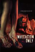 Ver Invitation Only (2009) online