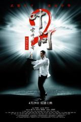 Ver Ip Man 2 Legend Of The Grandmaster (2010) online