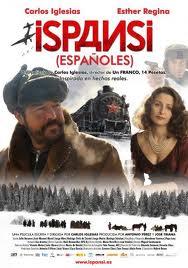 Ver Ispansi! (Españoles) Online