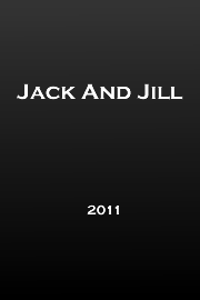 Ver Jack And Jill Online