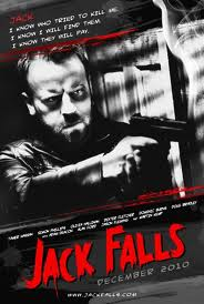 Ver Jack Falls Online