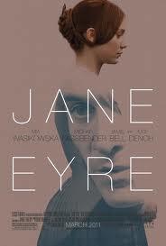 Ver Jane Eyre Online