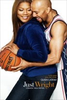 VER JUST WRIGHT ONLINE