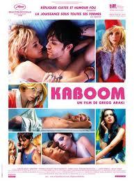 Ver Kaboom Online