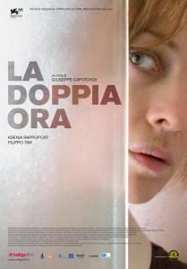 Ver La Doppia Ora Online