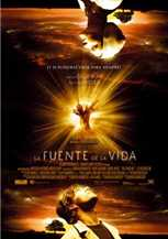 La Fuente de la Vida - The Fountain (2007)