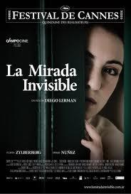 Ver La Mirada Invisible Online