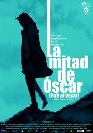 Estrenos de cine [18/03/2011] La_mitad_de_oscar