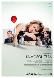 Ver La Mosquitera Online