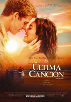 Ver La Ultima Cancion (2010) online