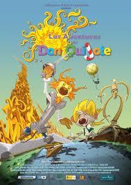 Ver Las Aventuras De Don Quijote Online