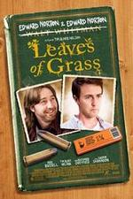 Ver Leaves Of Grass (2009) online