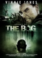 Ver Legend Of The Bog (2009) online