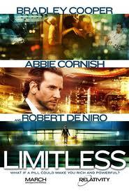 Ver Limitless Online