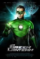 Ver Green Lantern Online