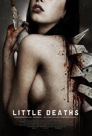 Ver Little Deaths (2010) online