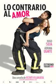 Ver Lo Contrario Al Amor Online