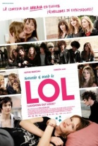 Ver LOL(Laughing Out Loud) (2009) online