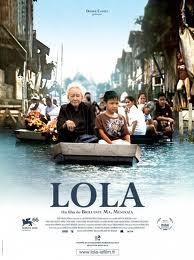 Ver Lola Online