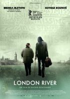 VER LONDON RIVER ONLINE