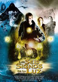 Ver Los Seis Signos De La Luz Online